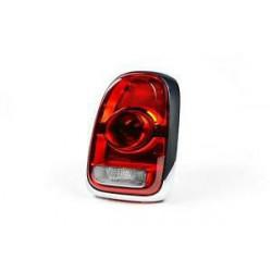 Lamp RH rear light for mini...