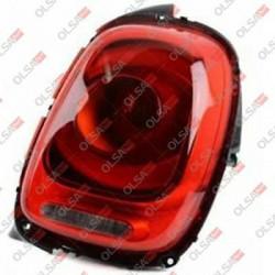 Lamp LH rear light led Mini...