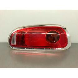 Lamp LH rear light for MINI...