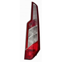 Lamp LH rear light for Ford...