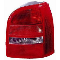 Tail light rear left AUDI...
