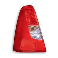 Lamp LH rear light for...
