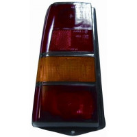 Tail light rear left fiat...