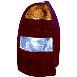 Lamp LH rear light for Fiat...
