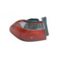 Lamp RH rear light Honda...