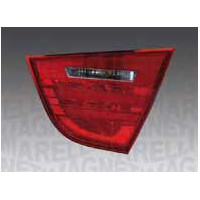 Tail light rear right bmw 3...