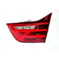 Tail light rear left bmw 4...