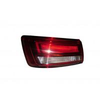 Lamp LH rear light for AUDI...