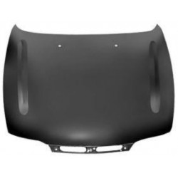 Front hood for Fiat Bravo...