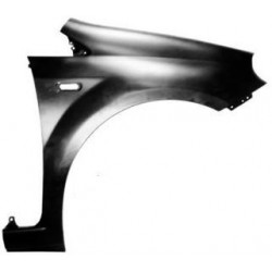 Right front fender for Fiat...