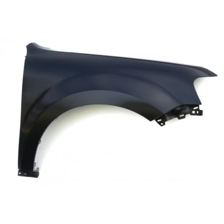Right front fender ford maverik 2008 onwards Aftermarket Plates