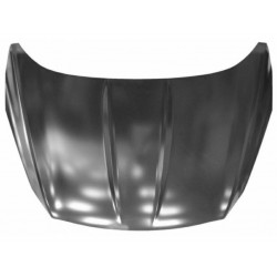 Front hood to Ford Kuga...