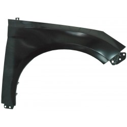 Right front fender Ford...
