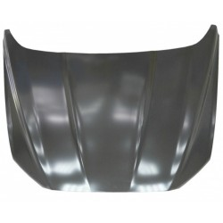 Front hood to Ford Mondeo...