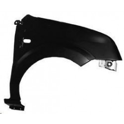 Right front fender for Ford...