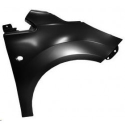 Right front fender Ford Ka...