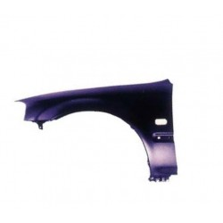 Left front fender Honda...