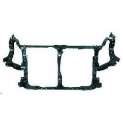 Frame front coating Honda...