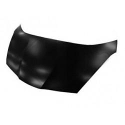 Bonnet hood front Honda...