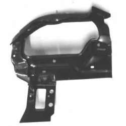Seat right headlight for...