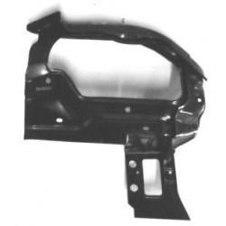 Seat left headlight for...