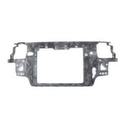 Frame front coating Hyundai...