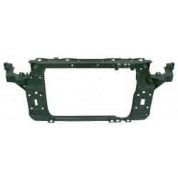Frame frontal Hyundai ix35...