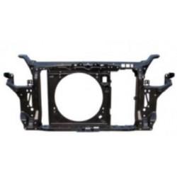Backbone front grille front...