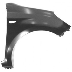 Right front fender for...