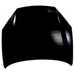 Bonnet hood front Hyundai...