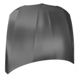 Bonnet hood front bmw 3...