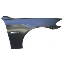 Right front fender for BMW...