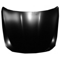 Front hood to BMW 5 SERIES...