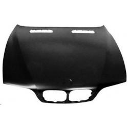 Bonnet hood front BMW X5...