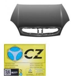 Bonnet hood front Citroen...