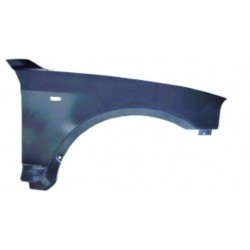 Right front fender BMW X3...