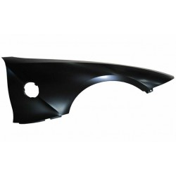 Right front fender BMW Z4...