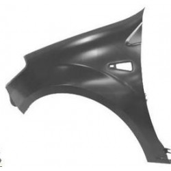 Left front fender Dacia...