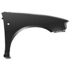 Right front fender AUDI A3...