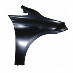 Right front fender for the...