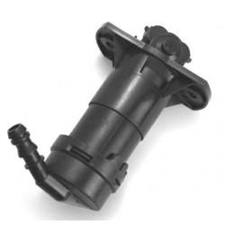 Sprayer pump left headlight...