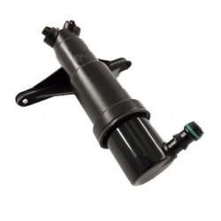 Sprayer pump right...