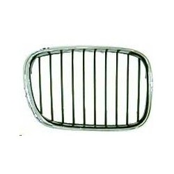 Grille screen right bmw 5...