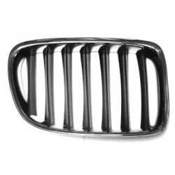 Mask grille right BMW X1...