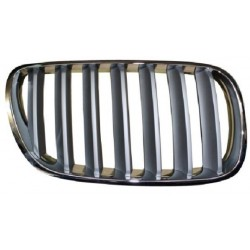 Mask grille right front BMW...