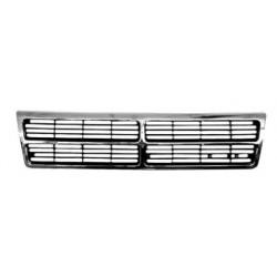 Mask grille Chrysler...