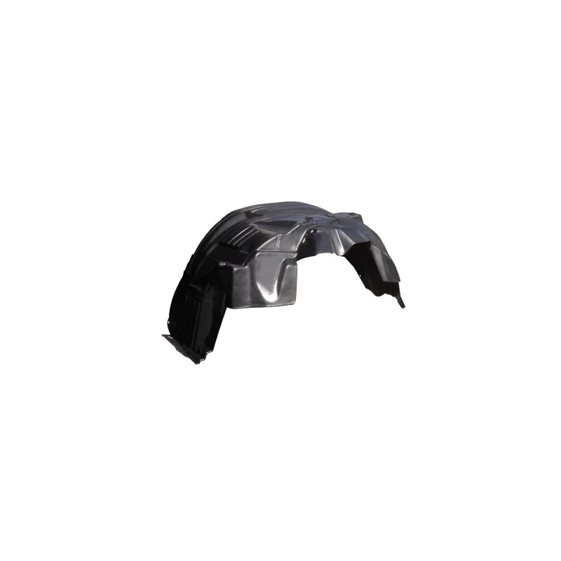 Stones protection wheel right front for nissan Navara pathfinder 2005 onwards Aftermarket Bumpers and accessories