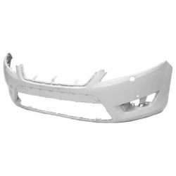 Front bumper for mondeo...