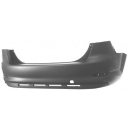 Rear bumper for Ford Mondeo...