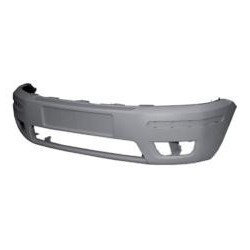 Front bumper Ford Fusion...
